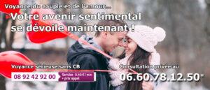 voyance-couple-amour-serieuse